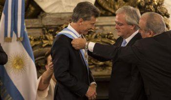 20151210-LaNacion-AsuncionPresidencial-Macri